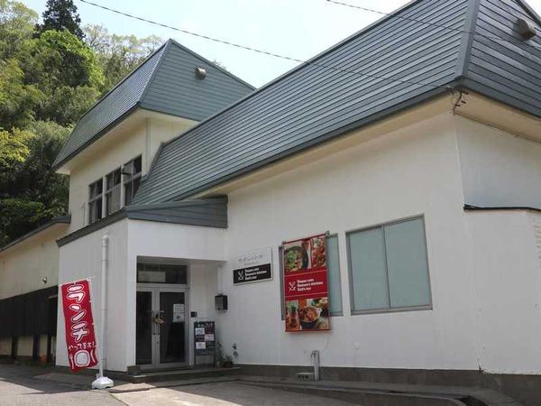 中ノ峠 (2)