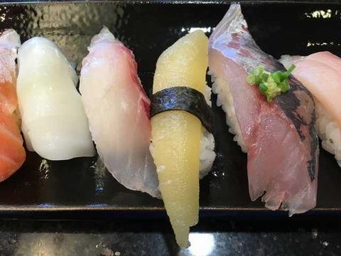 まいもん寿司 (7)