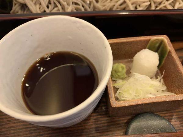 亀平 (10)