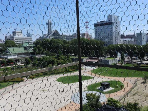 富山市郷土博物館 (7)