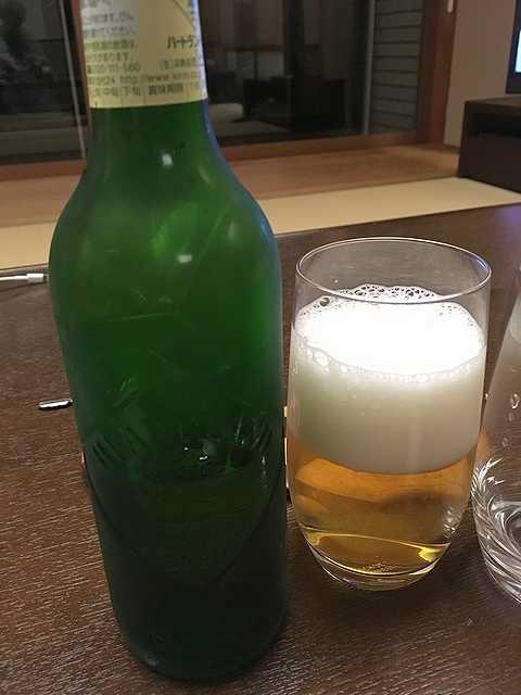 界 箱根 (95)
