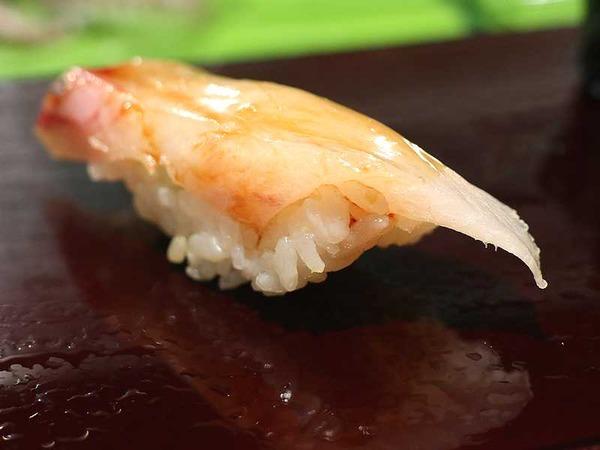 大和寿司 (11)