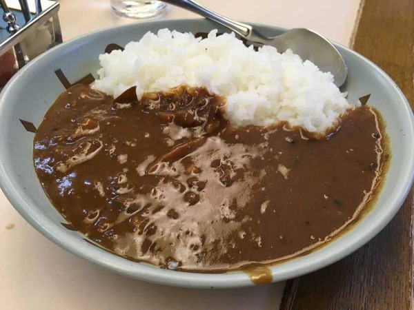 カレーと食菜の店 ベル (6)