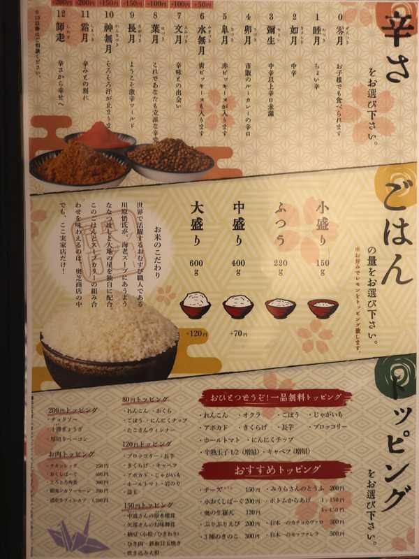 奥芝商店 実家 (5)