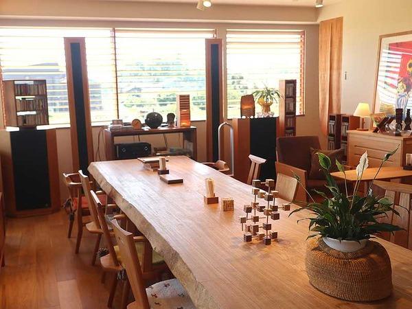 舟見ヶ丘カフェ (2)