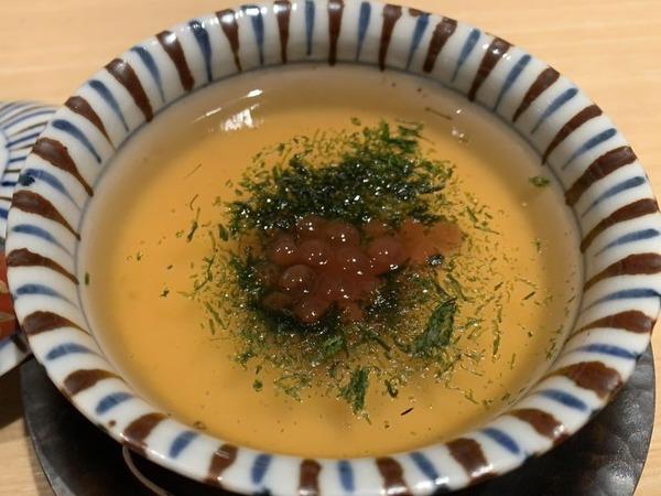 おすしと和食_はた中 (27)