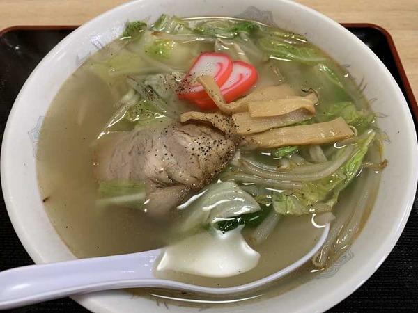 源平食堂 (5)