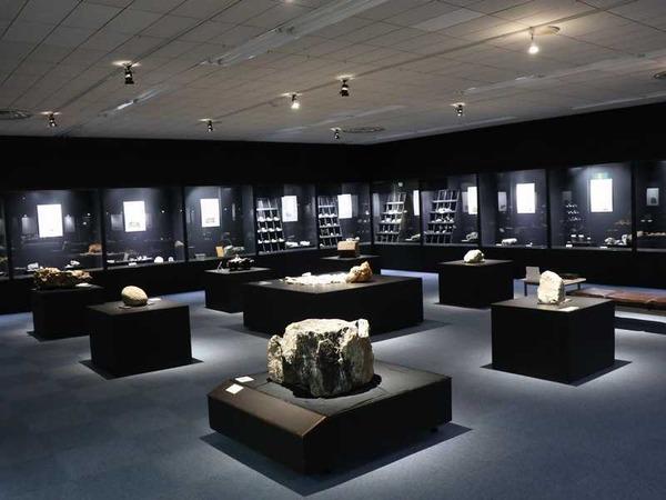 小松市立博物館 (4)