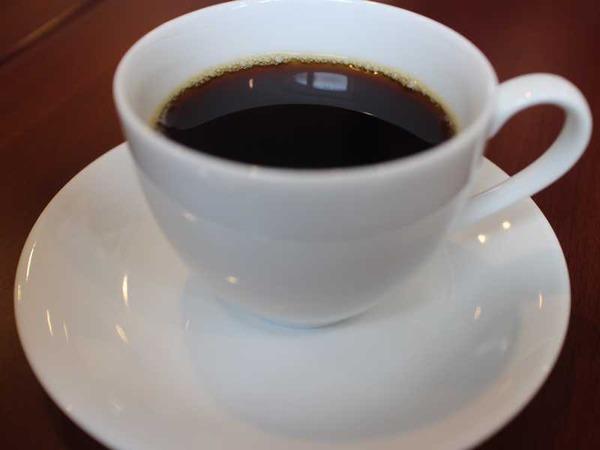 グランドコーヒー (11)