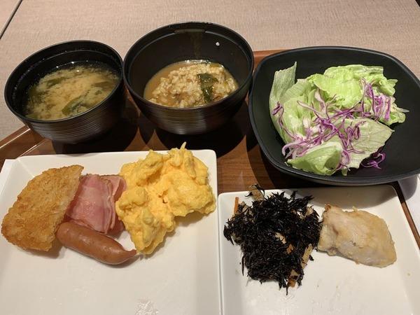 JR東日本ホテルメッツ宇都宮 (10)