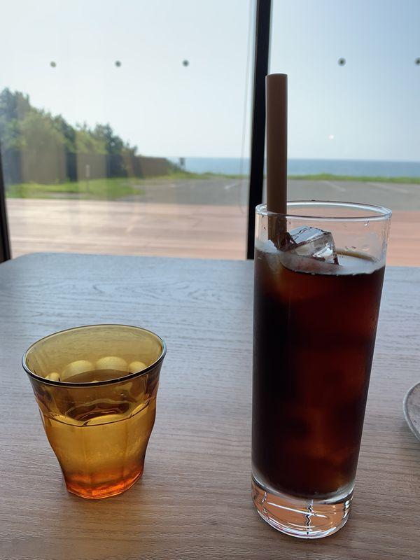 ATAKA CAFE (8)
