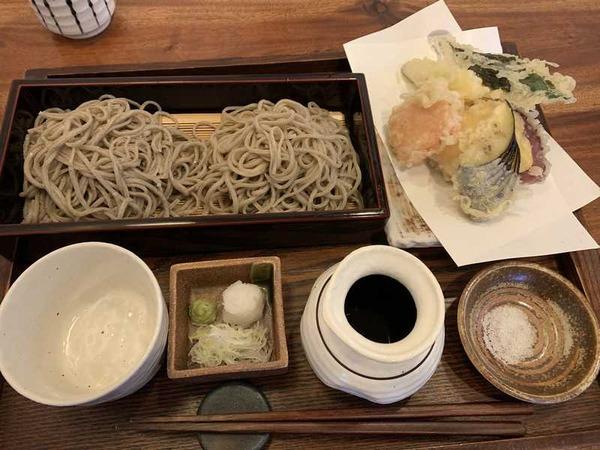 亀平 (5)