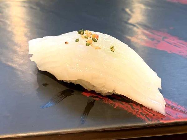 亀寿司 (6)