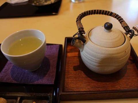 茶のちもと (14)