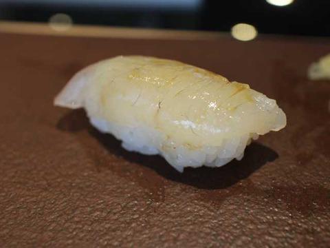 鮨くら竹 (15)