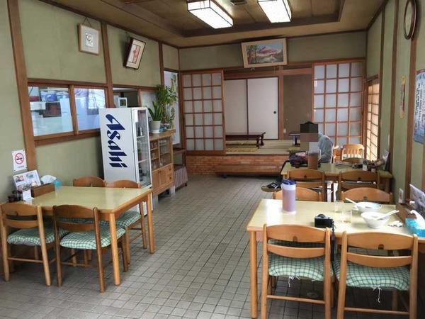 石勝食堂 (9)