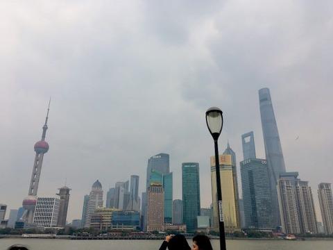 shanghai_sightseeing-16-640x480