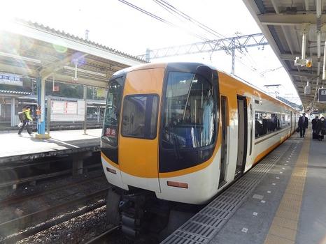 DSC03526
