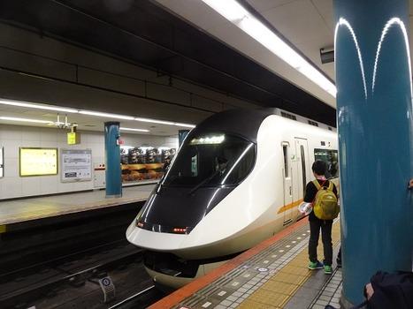 DSC01109