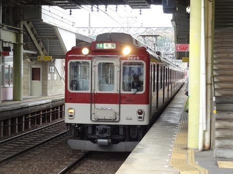 DSC01715