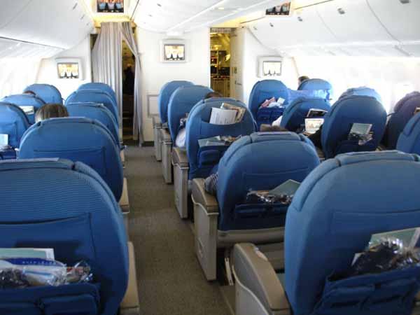 NH886 ANA国際線機内食 全日空 クアラルンプール …