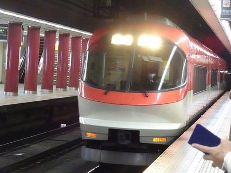 DSC01126