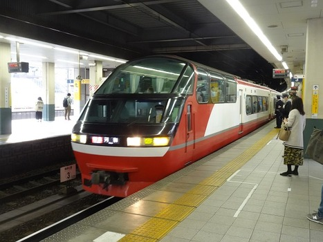 DSC01949