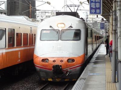 DSC09372
