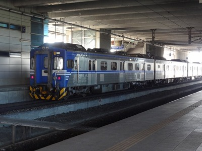 DSC02436