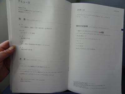 DSC09166