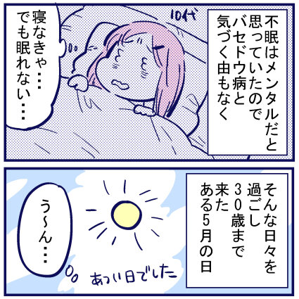 blog+329