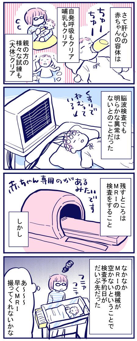 blog+221
