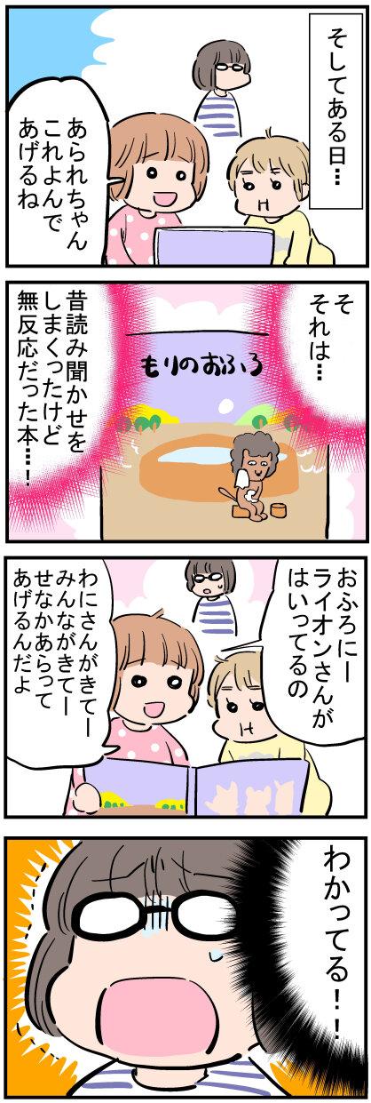 blog+310