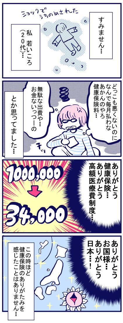 blog+253