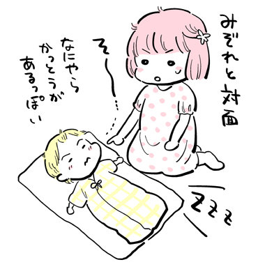 blog+14