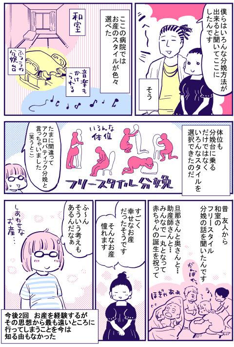 blog+21