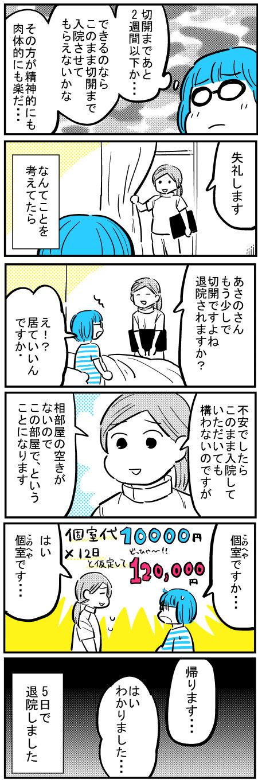 過去次女編0095