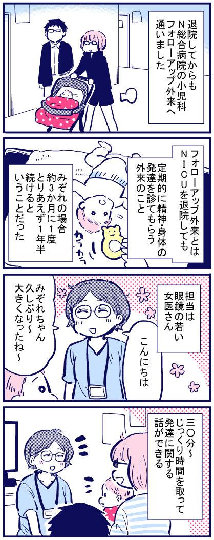blog+272