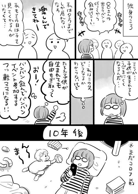 フッ重01