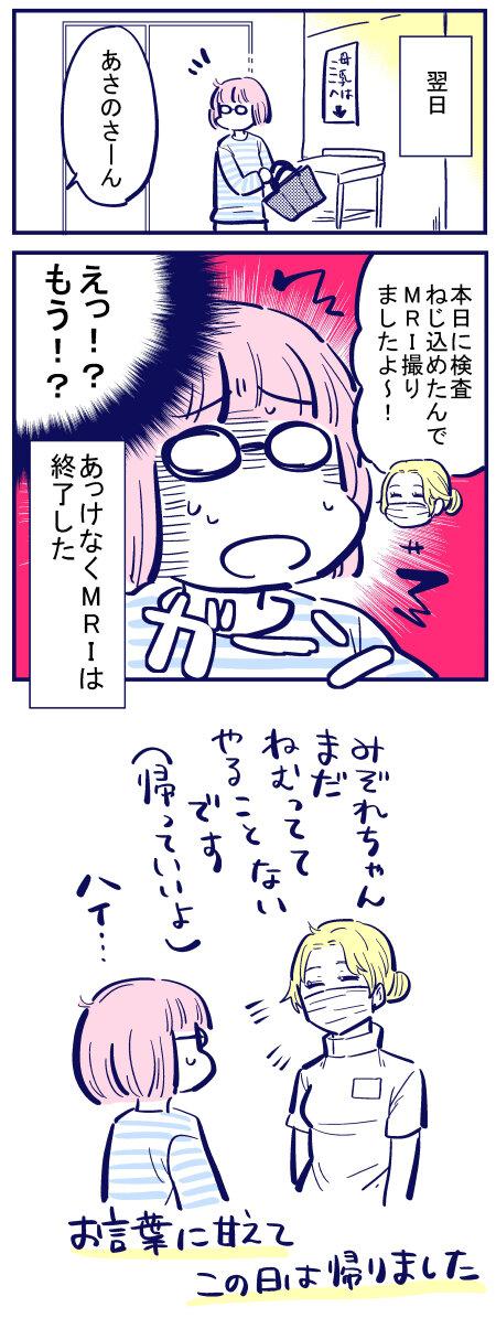 blog+225