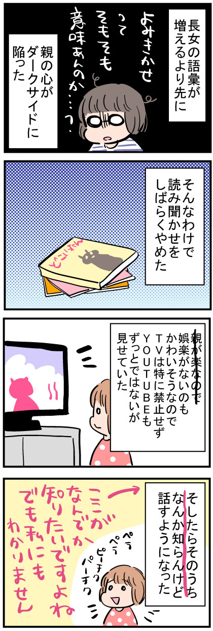 blog+309