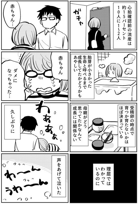 blog47