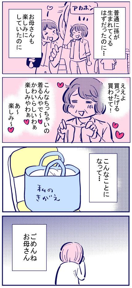 blog+91