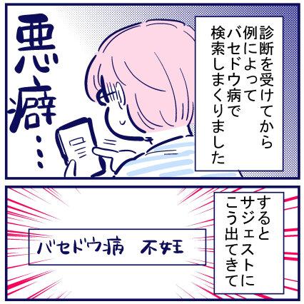 blog+335