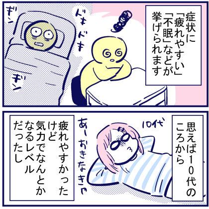 blog+328
