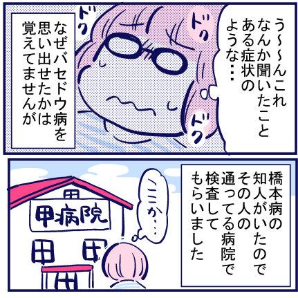 blog+332