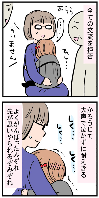 blog+45