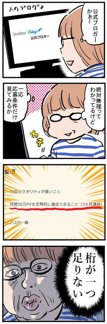 blog244