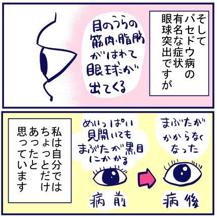 blog+353