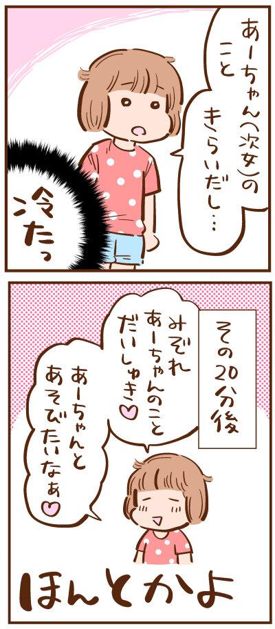 blog+209